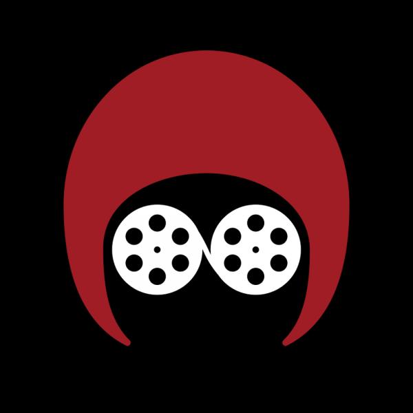 Logo of Bolzano in 48 ore - short film contest - 5.Edizione