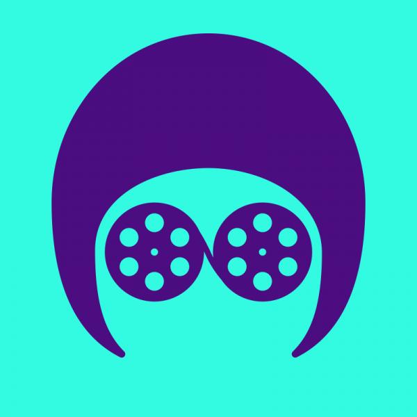 Logo of Bolzano in 48 ore - short film contest - 4.Edizione