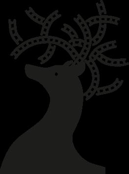 Logo of Cervignano Film Festival