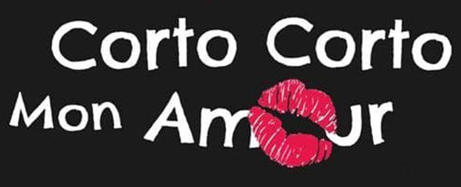 Logo of Corto Corto Mon Amour