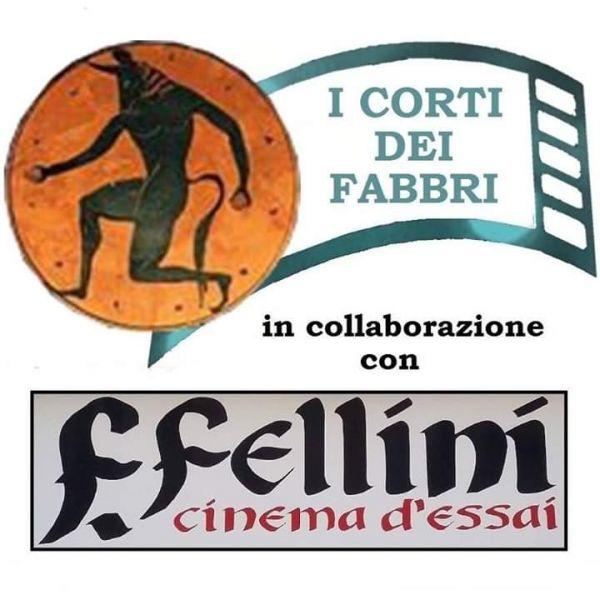 Logo of I Corti dei Fabbri