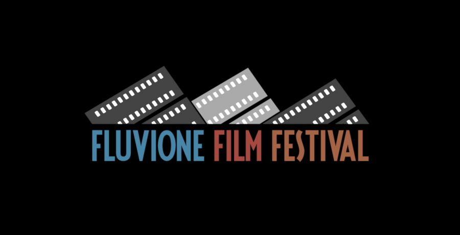 Logo of FLUVIONE FILM FESTIVAL