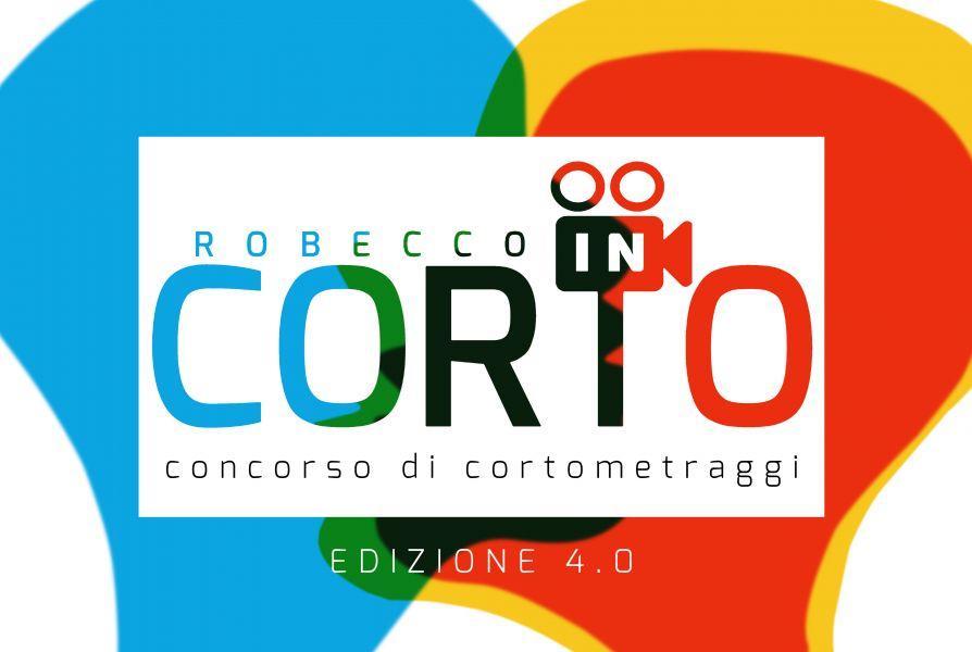 Logo of InCorto