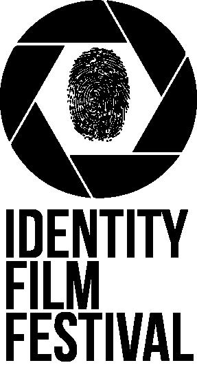 Logo of Identity Film Festival Alatri