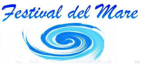 Logo of Videofestival del mare di Civitavecchia