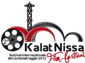 Logo of Kalat Nissa Film Festival