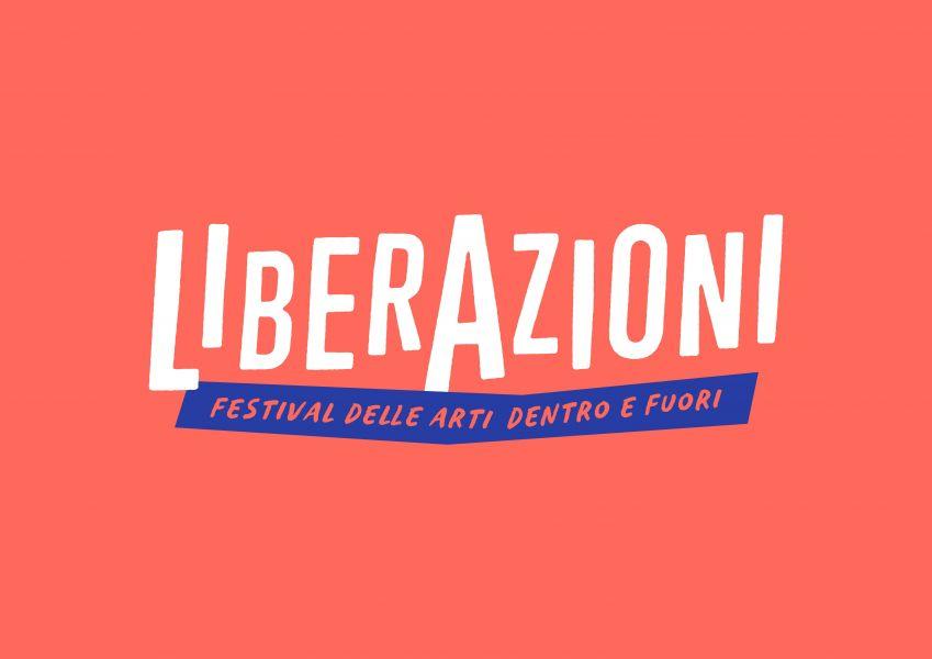 Logo of LiberAzioni