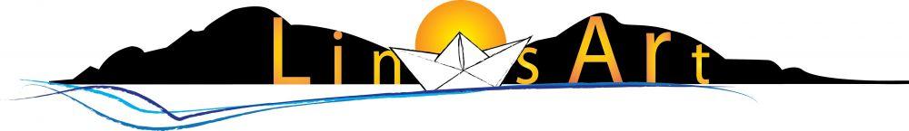 Logo of LinosArt