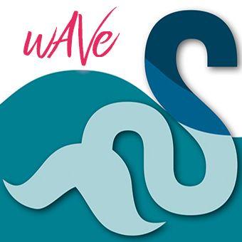 Logo of Sirene wAVe movie
