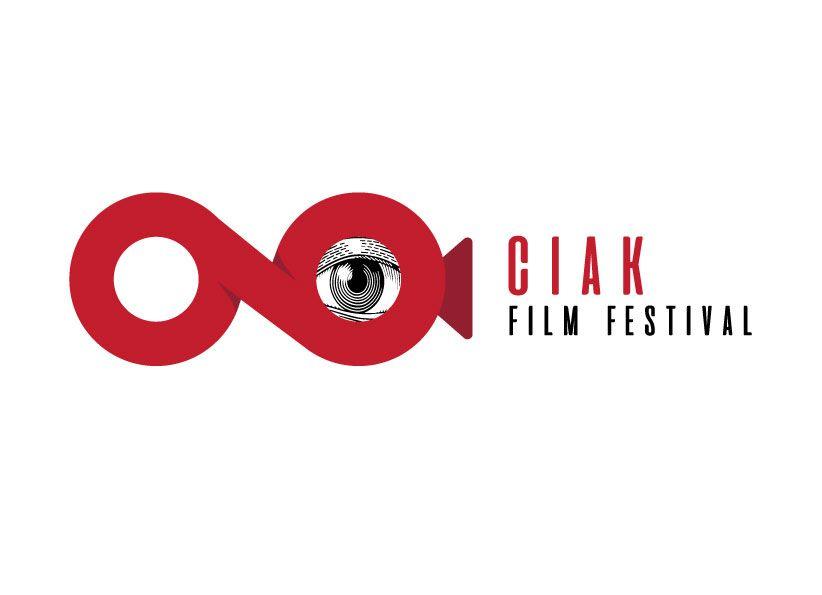 Logo of Ciak Film Festival