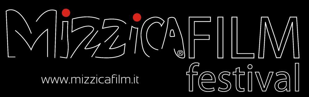 Logo of MizzicaFILM