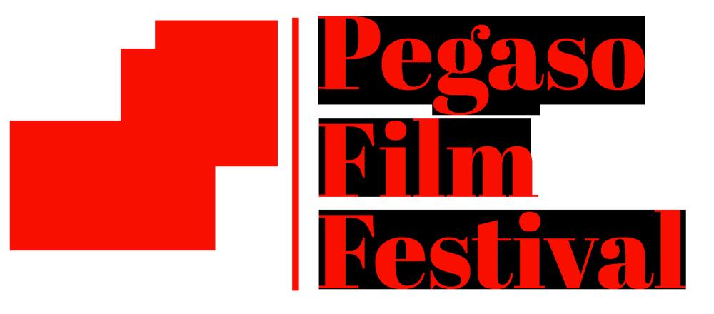 Logo of Pegaso Film Festival 2021-2022