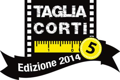 Logo of Taglia Corti