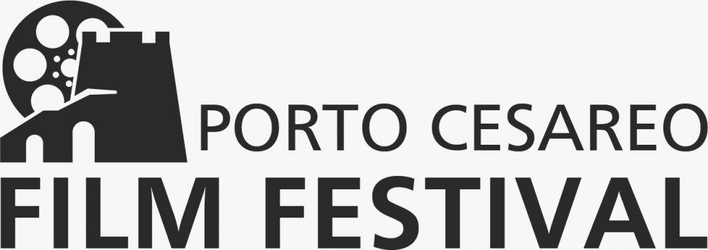 Logo of Porto Cesareo Film Festival