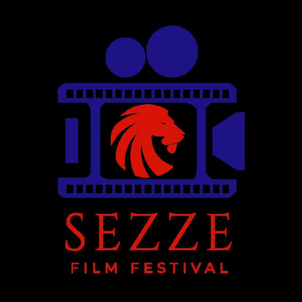 Logo of Ceprano Film Festival