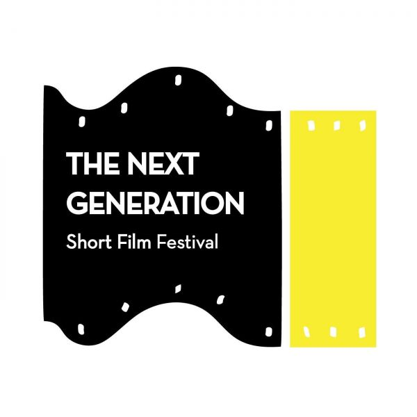 Logo of The Next Generation
