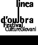 Logo of Linea d'Ombra - Festival Culture Giovani