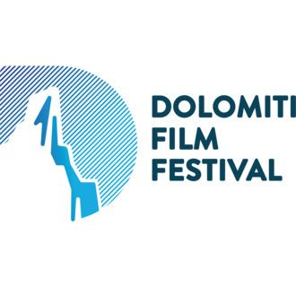 Logo of Dolomiti Film Festival