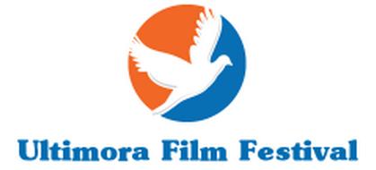 Logo of Ultimora Film Festival