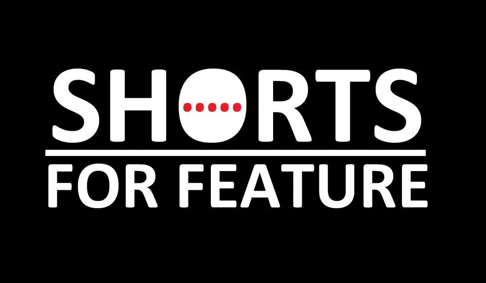 Logo of SHORTS FOR FEATURE