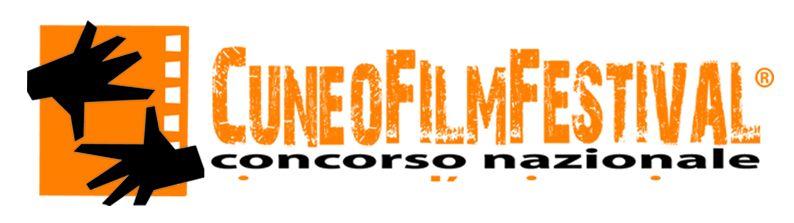 Logo of CUNEO FILM FESTIVAL