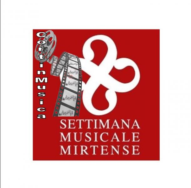 Logo of Cortinmusica