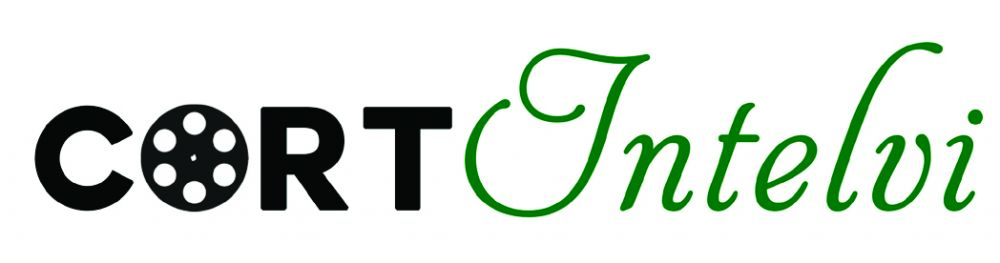 Logo of Festival internazionale di Cortometraggi e Documentari CORTINTELVI