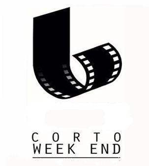 Logo of Corto Week End 2021 Festival di  CORTOMETRAGGI