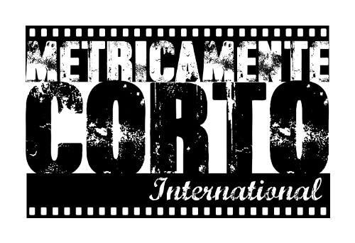 "Logo of ""Metricamente Corto 5"" Trebaseleleghe (PD ITALIA) Film Festival"