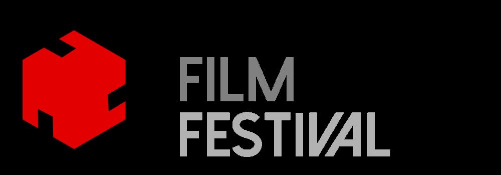 Logo of FRANCIGENAFILMFESTIVAL