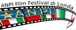 Logo of ANPI Film Festival di Londa