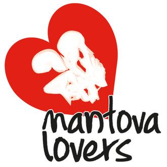 Logo of Mantova Lovers International Short Film Festival