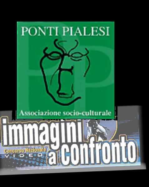 Logo of Immagini a Confronto