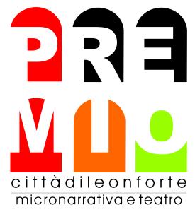Logo of Premio Città di Leonforte