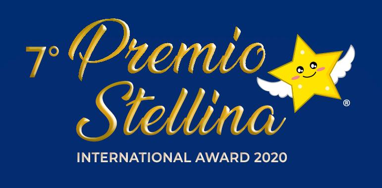 Logo of Premio Internazionale Stellina