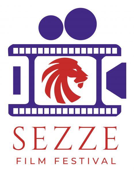 Logo of Sezze Film Festival