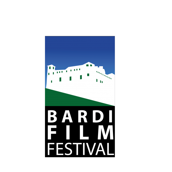 Logo of BARDI FILM FESTIVAL