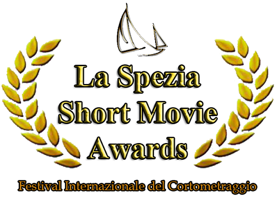 Logo of La Spezia Short Movie