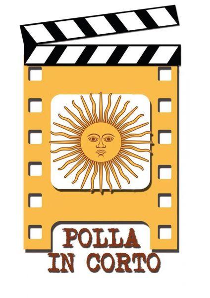 Logo of POLLA IN CORTO - CORTI A SUD