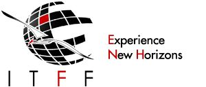 Logo of International Tour Film Festival