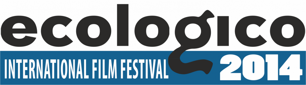 Logo of Ecologico International Film Festival