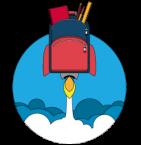 Logo of School in Motion