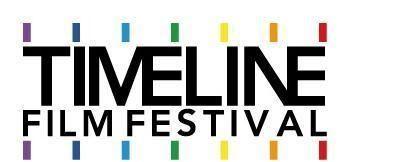 Logo of TimeLine Film Festival
