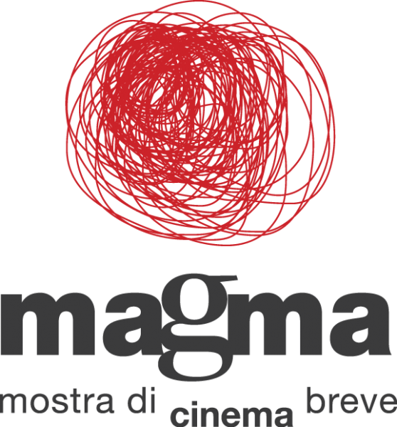 Logo of Magma – mostra di cinema breve