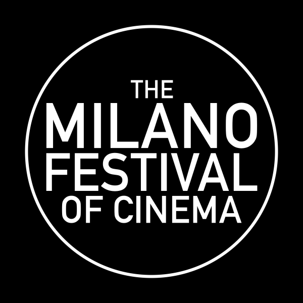 Logo of The Milano Festival of Cinema