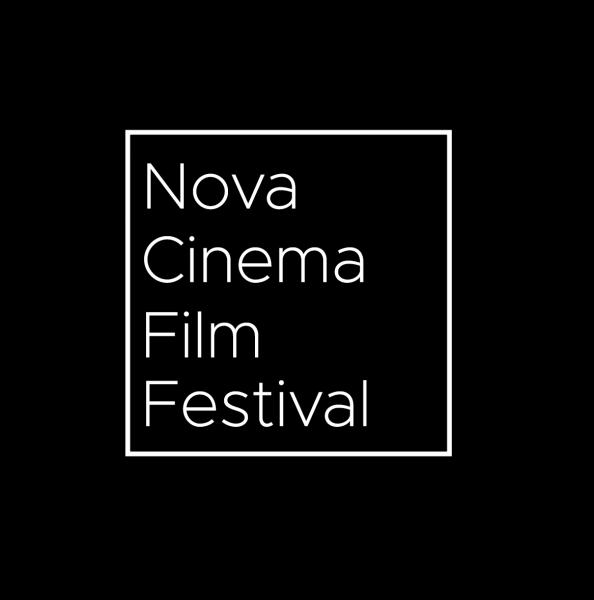 Logo of Nova Cinema Film Festival