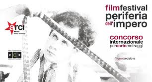 Logo of Periferia dell' impero film festival