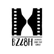 Logo of Bolzano in 48h - Short Film Contest
