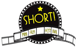 Logo of Short! Mini Film Festival