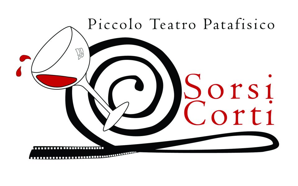Logo of Sorsi Corti